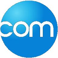 خرید شماره مجازی سی دی کیز .کام کشور ویتنام