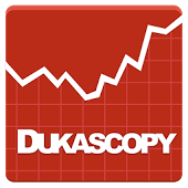 خرید شماره مجازی دوکاس کپی کشور فیلیپین
