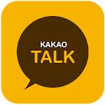 خرید شماره مجازی کاکائو تاک کشور فیلیپین