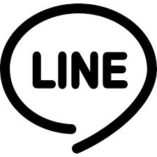 خرید شماره مجازی لاین مسنجر کشور فیلیپین