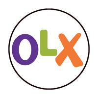 خرید شماره مجازی او ال ایکس+گودز.آریو کشور فیلیپین