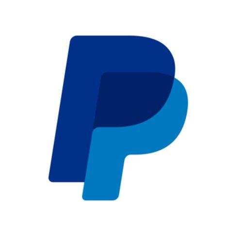 خرید شماره مجازی پی پال + ای بی کشور فیلیپین