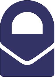 خرید شماره مجازی پروتون ایمیل کشور فیلیپین