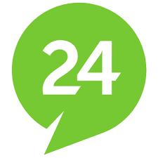 خرید شماره مجازی سوومی 24 کشور فیلیپین