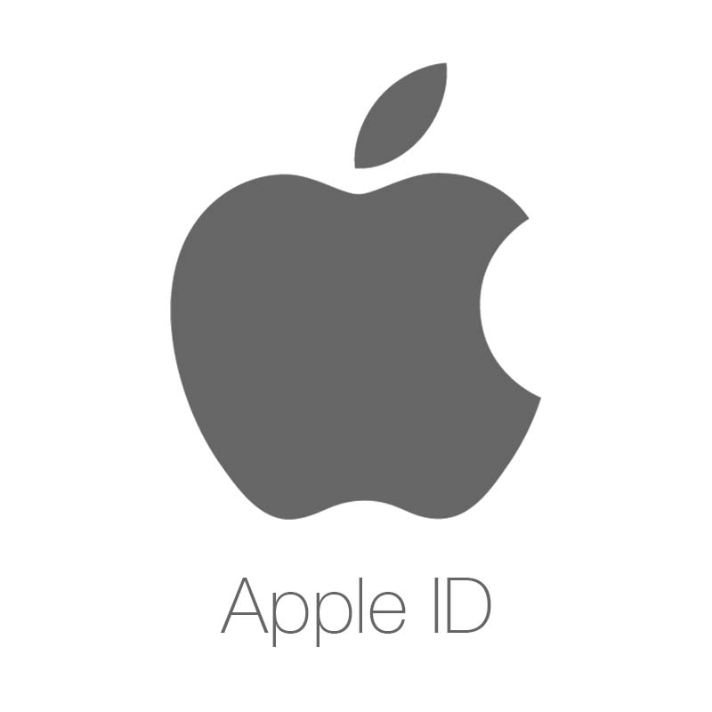 خرید شماره مجازی اپل آیدی کشور روسیه